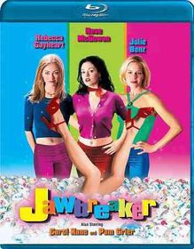 Jawbreaker - (Region A Import Blu-ray Disc)
