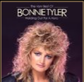 Bonnie Tyler - Holding Out For A Hero - Very Best Of Bonnie Tyler (CD)