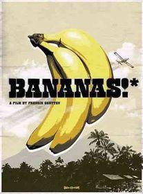 Bananas - (Region 1 Import DVD)