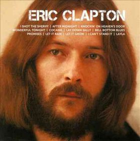 Icon - (Import CD)
