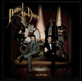 Vices & Virtues - (Import CD)