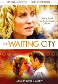 Waiting City - (Region 1 Import DVD)