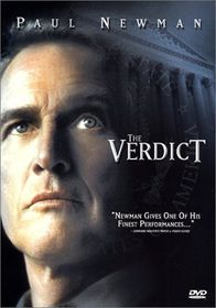 Verdict - (Region 1 Import DVD)