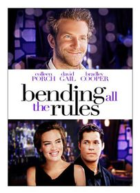 Bending All the Rules - (Region 1 Import DVD)