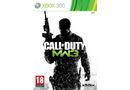 Call of Duty: Modern Warfare 3 (Xbox 360 Classics)