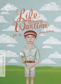 Life During Wartime - (Region 1 Import DVD)
