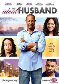 Ideal Husband - (Region 1 Import DVD)