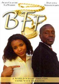 Bff - (Region 1 Import DVD)