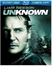 Unknown - (Region A Import Blu-ray Disc)