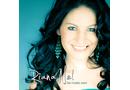 Riana Nel - Die Moeite Werd (CD)