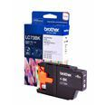 Brother LC73BK - Black Ink Cartridge