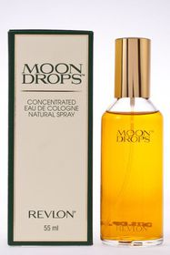 Revlon - Moondrops Edc Spray - 55ml