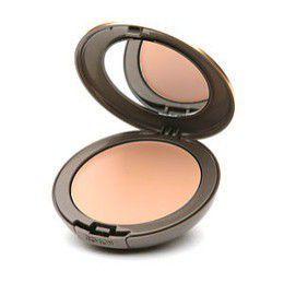 Revlon - New Complexion Compact Makeup Natural Beige