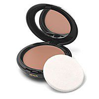 Revlon New Complexion One Step Makeup Cappuccino