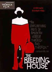 Bleeding House - (Region 1 Import DVD)
