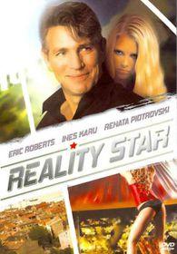 Reality Star - (Region 1 Import DVD)