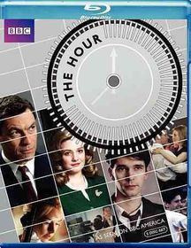 Hour - (Region A Import Blu-ray Disc)