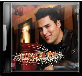 Carlo - Carlo (CD)