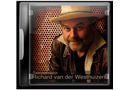 Van Der Westhuizen Richard - Swerwerspoor (CD)