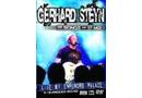 Steyn, Gerhard - 17 Songs Op 17 Mei (DVD)