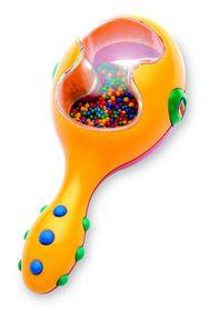 Tolo - Toys Maraca Rattle