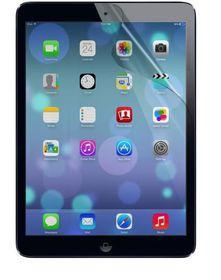 Skech Screen Guard Anti Glare For iPad Air - Black