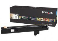 LEXMARK C935 / X940e / X945e Black Photoconductor - 5 300 pgs