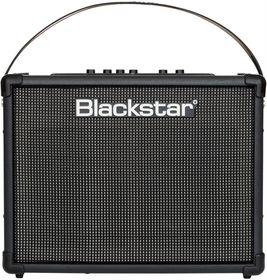 Blackstar ID:Core Stereo 40 ID:Core-Series Guitar Amp Combo - 40W