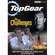 Top Gear-The Challenges - (Import DVD)