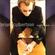 Brian Culbertson - Somethin' Bout Love (CD)