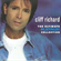 Cliff Richard - Platinum - Ultimate Collection (Reissue) (CD)