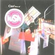 LUSH - CIAO! BEST OF (CD)