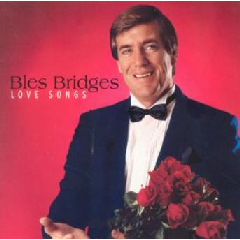 Bles Bridges - Love Songs (CD)