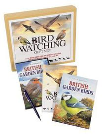 Bird Watching (DVD)