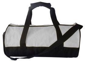 Marco Tube Tog Bag - Grey