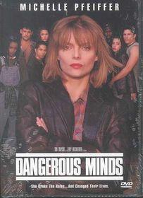 Dangerous Minds (DVD)