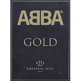 ABBA Gold - Greatest Hits - (Import DVD)