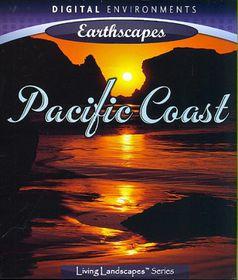Pacific Coast - (Region A Import Blu-ray Disc)